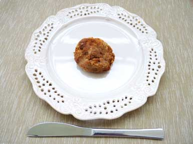 Kotlet mielony 100g